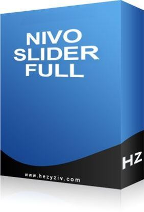 Picture of Nivo Slider Database